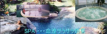 SPA-JPEG22K.jpg