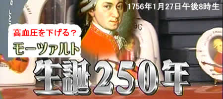 1-27mozuart250JPEG18K