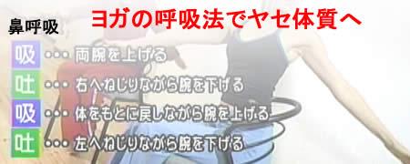 12-6yogakokyuJPEG17K
