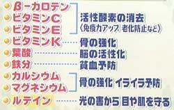 2-22ho-seibunJPEG12K