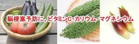 nokosoku-sJPEG17K