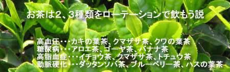 tea-lotationJPEG20K