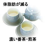 tea-sentyaJPEG5K