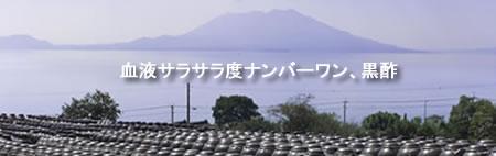kagoshima-kurosuJPEG14K.jpg