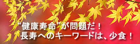 kenkotyoujyuJPEG28K.jpg