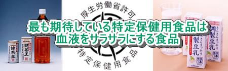 tokuhoJPEG23K.jpg