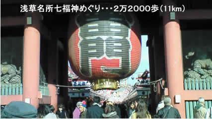 2008119asakusajpeg18k