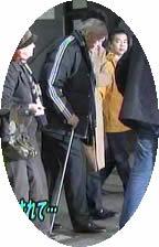 200826osimujpeg8k