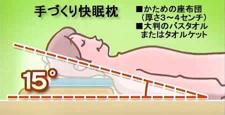 200826kaiminmakura2jpeg16k