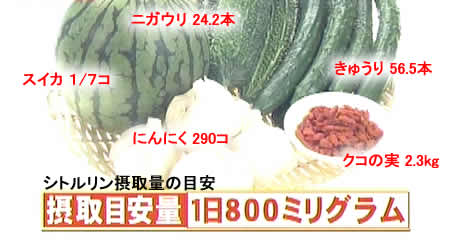 2008525si2jpeg19k
