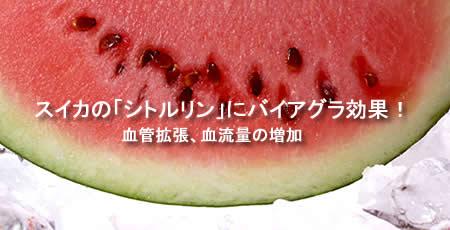 200875watermelonjpeg18k