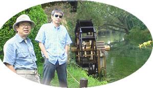 2008916suishajpeg19k