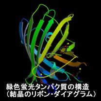 2008109simomura2jpeg9k