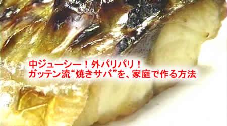 20081016yakisaba1jpeg20k