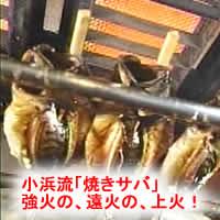 20081016yakisaba2jpeg10k