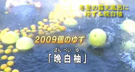 20081221tojiyuzujprg19k
