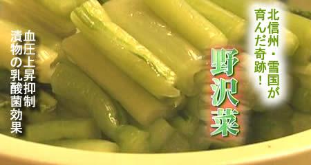 2009131nozawanajpeg18k