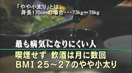 2009131bmijpeg16k