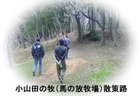 2009329oyamadajpeg13k