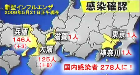2009521influenzajpeg25k