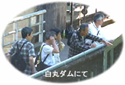 2010529tamagawajpeg8k