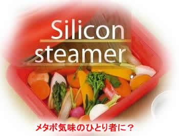 2011524silicon2jpeg14k