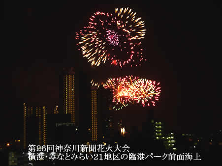 2011818hanabi1jpeg19k