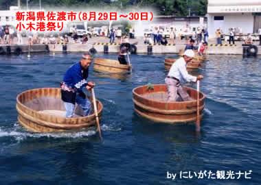 2011823ogi1jpeg19k