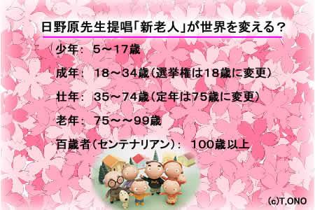 2012317sakura2jpeg27k
