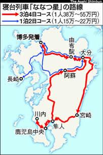 2012529nanatsuboshi2jpeg34k