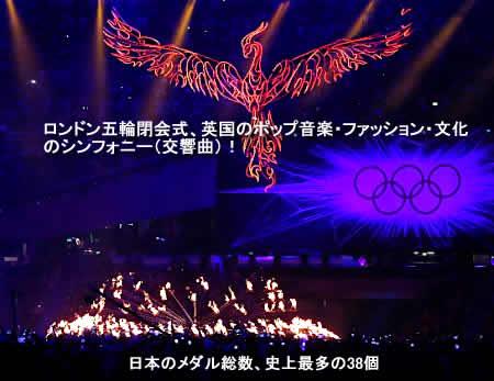 2012814londonolympicjpeg27k