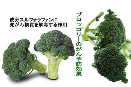 2013312broccolijpeg20k