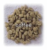 623coffee7k
